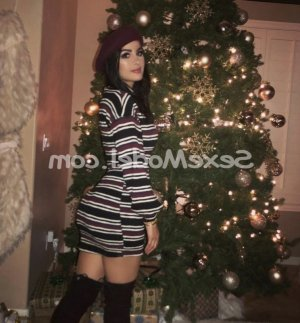 Milouda tescort massage tantrique escort